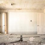 Programmi per progettare casa