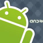 Quiz: quanto sei esperto di Android?