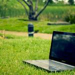 Pausa relax: i siti per rilassarti