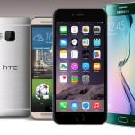 Test: Scopri quale smartphone acquistare