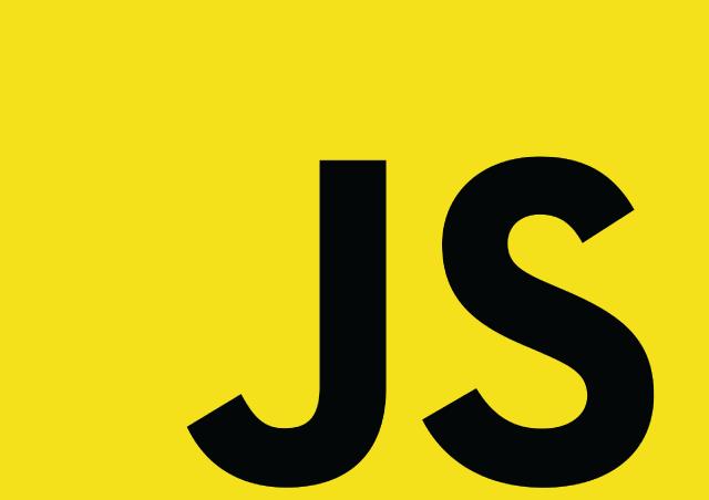 libri per imparare a programmare javascript