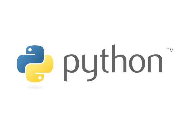 Libri per imparare a programmare Python