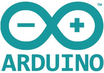 Libri per imparare Arduino