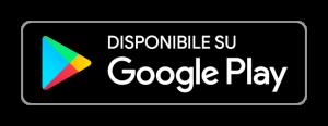 google play topandflopgame
