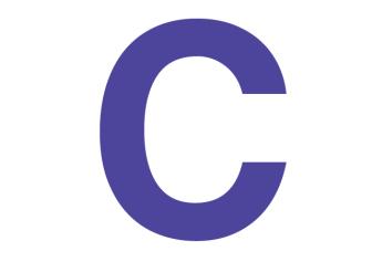 programmazione-C