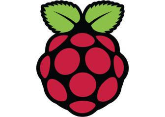 Libri per imparare Raspberry