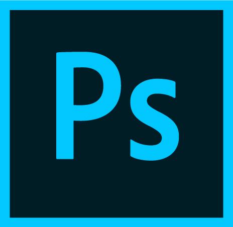 manuali per imparare Photoshop CC