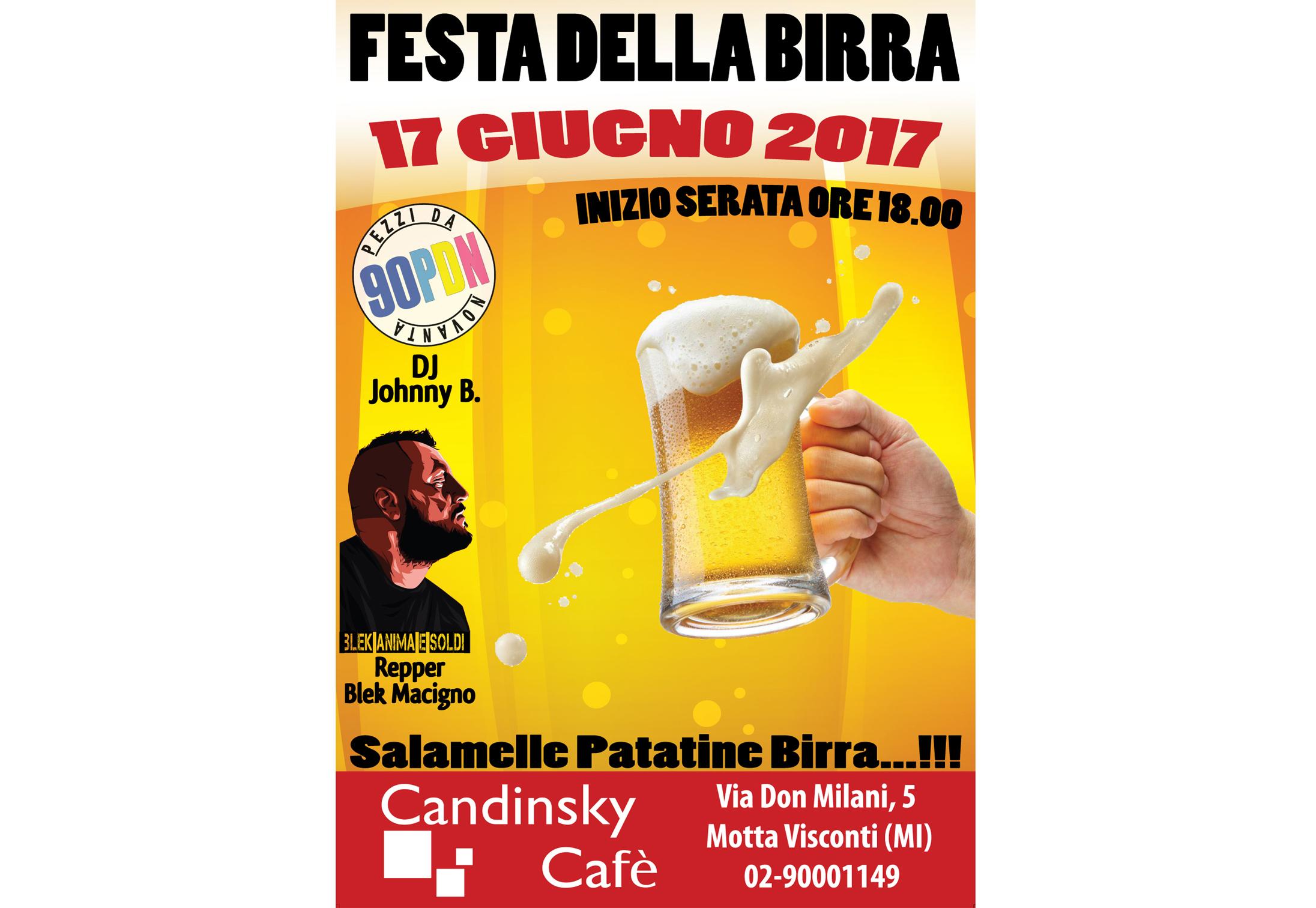 vola-festa-della-birra