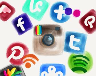 Libri per diventare social media manager