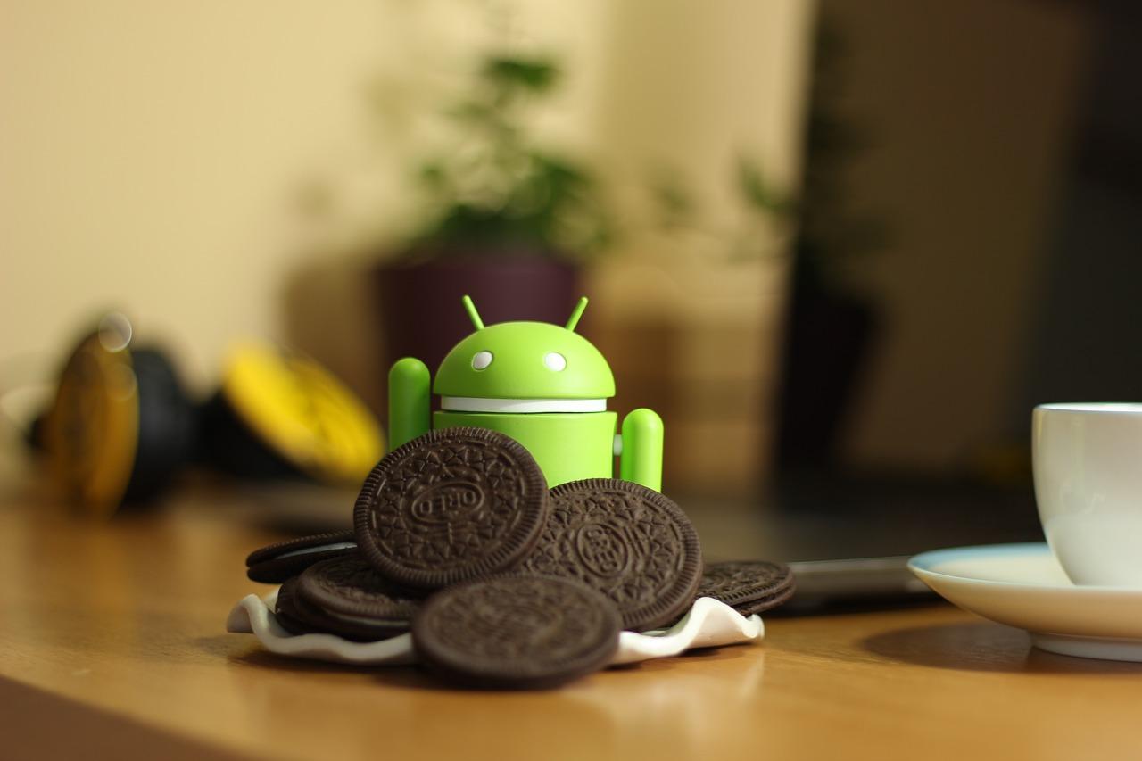 migliori corsi per imparare Android