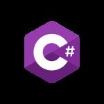 Migliori corsi per imparare a programmare C#
