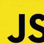 Migliori corsi per imparare a programmare Javascript