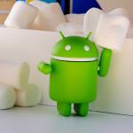 Libri per imparare a programmare Android