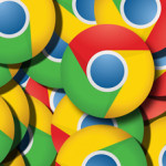 Cancellare cronologia da Chrome
