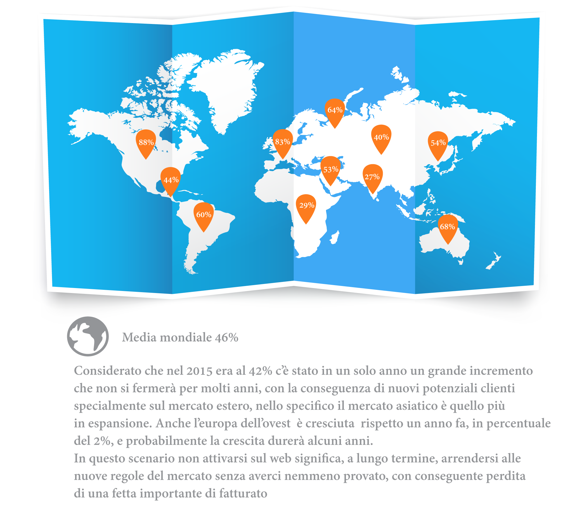infografica-mappa