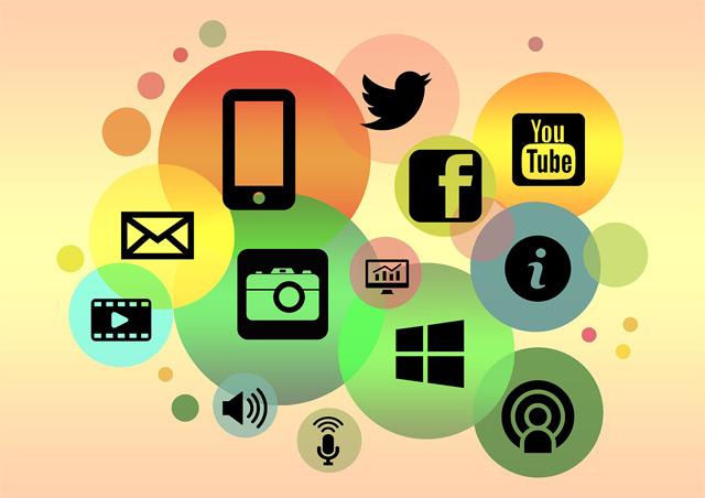 web 2.0 per la tua impresa