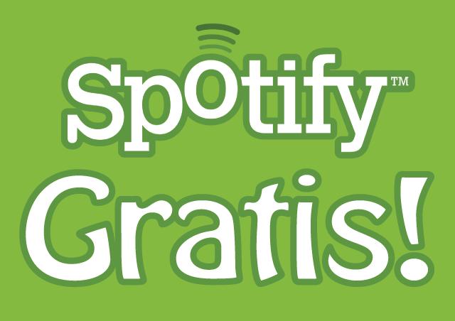 Ascoltare-Spotiy-gratis