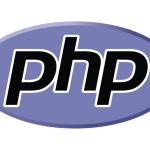Libri per imparare a programmare PHP