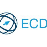 Libri nuova ECDL: come prepararsi