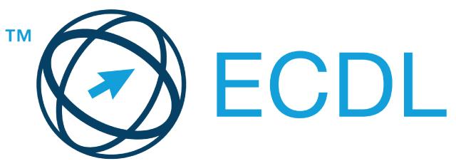 Libri per prepararsi alla nuova ECDL