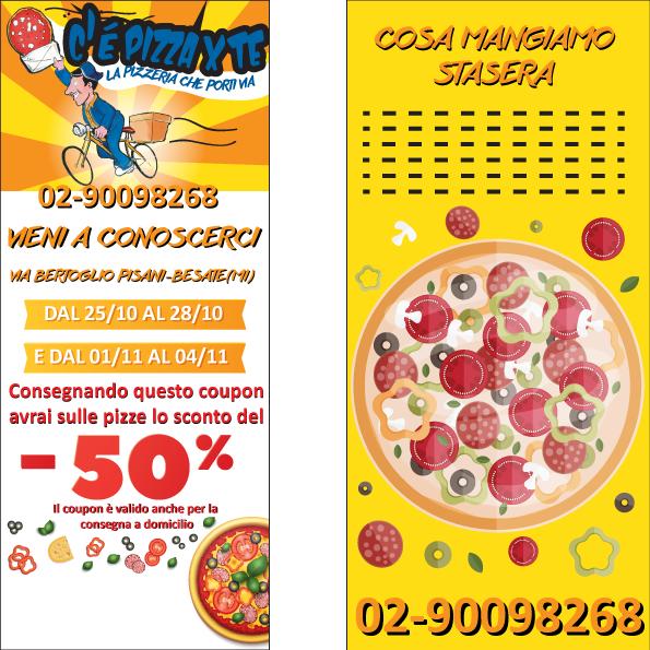 volantino-pizza-fronte-e-retro