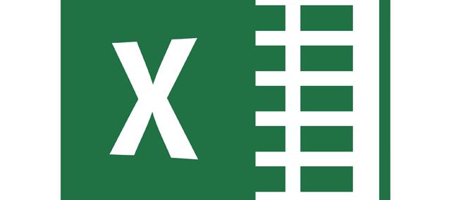 Manuali per imparare ad utilizzare Excel 2016