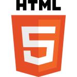 Libri per imparare a programmare HTML