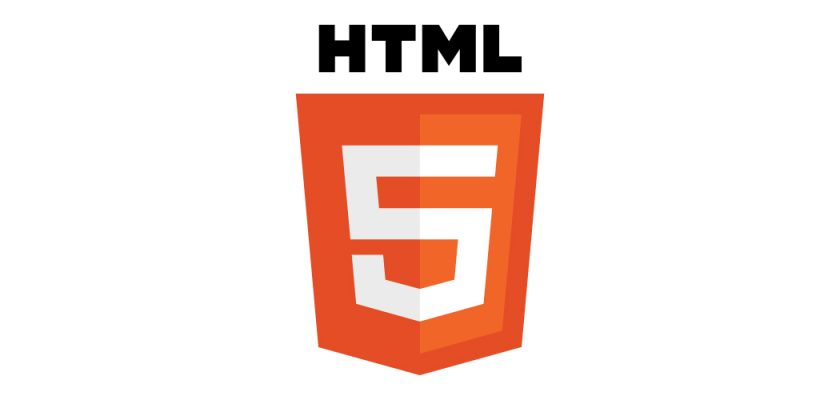 Libri-per-imparare-a-programmare-HTML