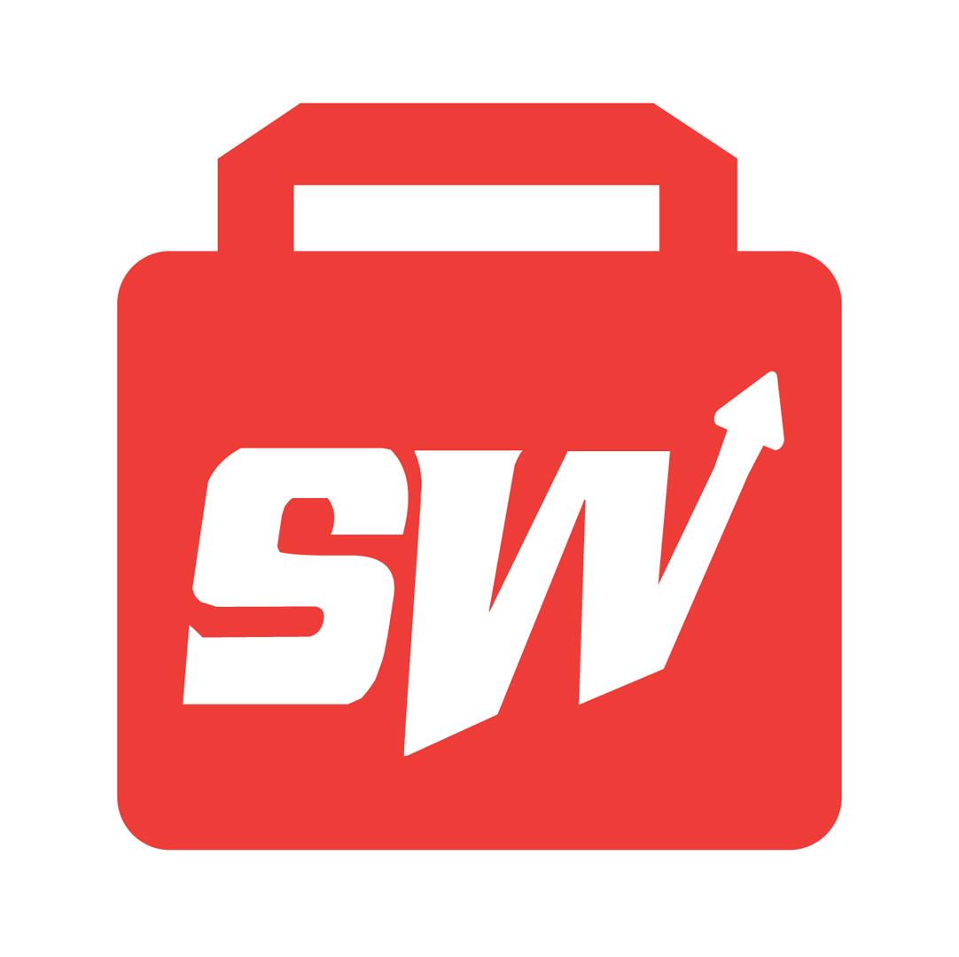 logo shopway