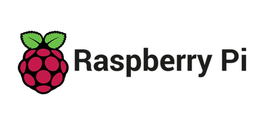 Libri-per-imparare-Raspberry