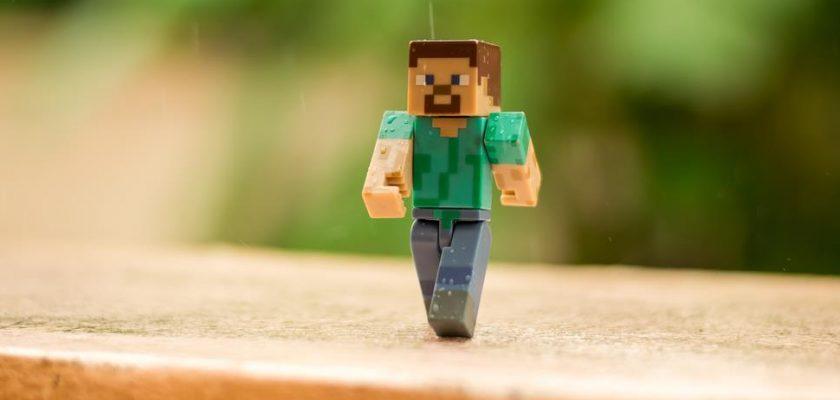 Manuali Minecraft per imparare tutti i segreti