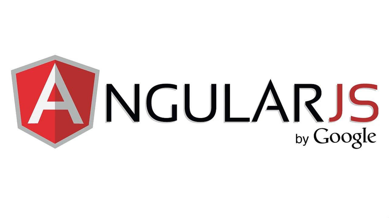 Libri per imparare a programmare Angular