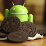 Migliori corsi per imparare a programmare Android