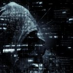 Migliori corsi per diventare hacker
