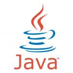 Migliori corsi per imparare a programmare Java