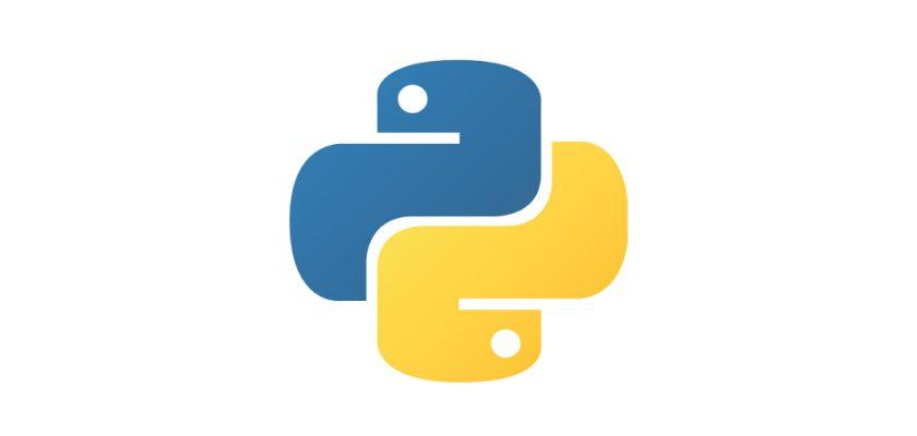 migliori-corsi-per-imparare-a-programmare-in-Python