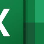 Libri per imparare ad utilizzare Excel