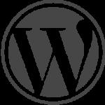 I migliori corsi per imparare a creare siti con WordPress