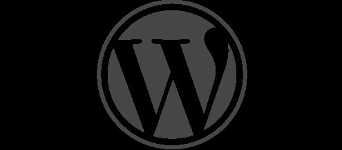 i migliori siti per imparare a creare siti con Wordpress