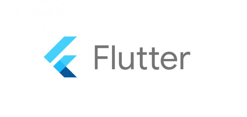 Migliori-libri e-corsi-per-imparare-a-creare-app-con-Flutter