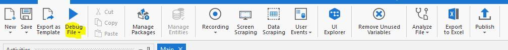debug-file-uipath