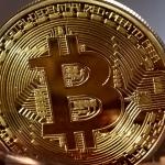 Libri per imparare a guadagnare con Bitcoin
