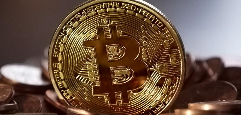 libri-per-imparare-a-guadagnare-con-bitcoin
