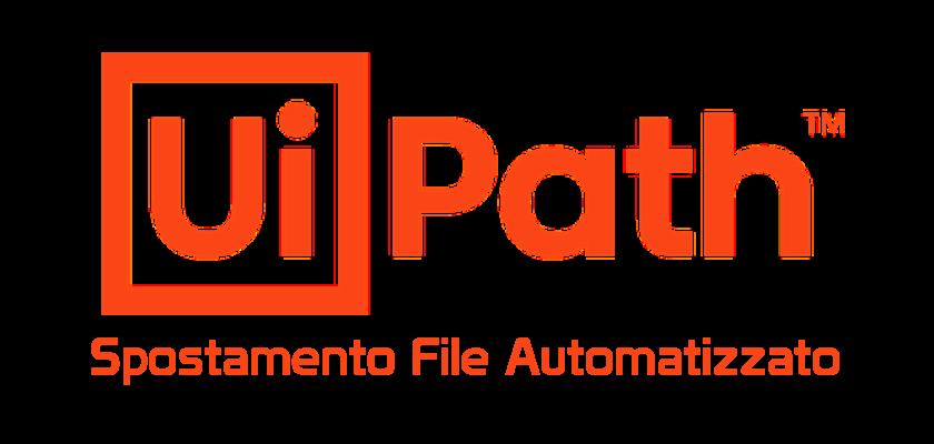 spostamento-file-automatizzato-con-uipath