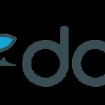 I migliori corsi per imparare ad utilizzare Docker