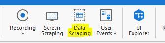 UiPath_Data_scraping