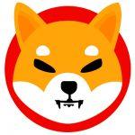 Shiba Inu: guida passo passo per acquistare la crypto